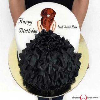 Creative-Birthday-Wish-Cake-with-Name