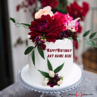 Cute-birthday-wishes-with-name-maker
