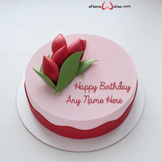 Decorated-Birthday-Cake-with-Name-Free-Download