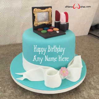 Diva-Birthday-Cake-Picture