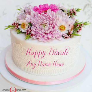 Diwali-Wishes-with-Name-Edit