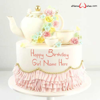 Doll-House-Tea-Party-Birthday-Wish-Cake-with-Name