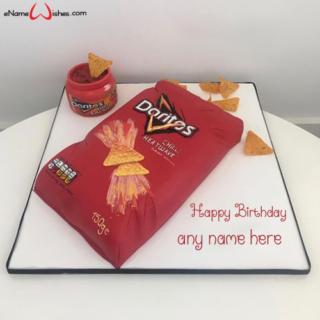 Doritos-Birthday-Cake-with-Name-Edit