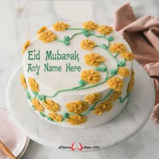 Eid-ul-Adha-Cake-Pic