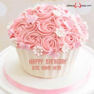 Giant-Cupcake-Birthday-Name-Cake