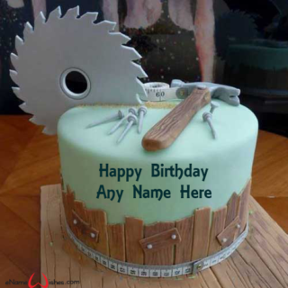 Happy-Birthday-Cake-with-Name-Free-Download