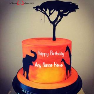 Happy-Birthday-Chocolate-Cake-with-Name-Edit
