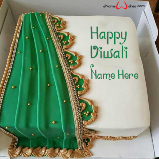 Happy-Diwali-Cake-with-Name-Free-Download