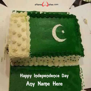 Happy-Independence-Day-Pakistan-Cake