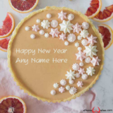 Happy-New-Year-eve-Cake-Wish-with-Name