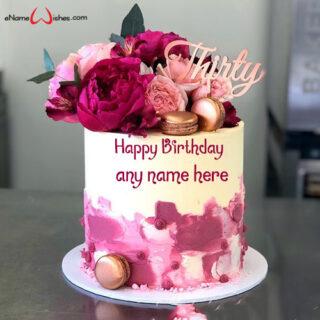 Happy-birthday-rose-cake-with-name-edit