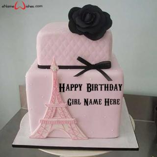 Incredible-Birthday-Wish-Name-Cake