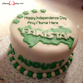 Independence-Day-Special-Birthday-Greetings-Cake