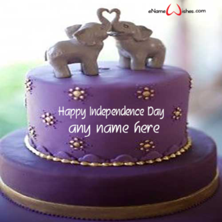 Indian-Independence-Day-Cake-Image-with-Name