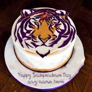 Indian-Independence-Day-Special-Birthday-Greetings-Cake-with-Name