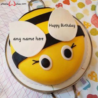 Love-Birthday-Cake-for-Girl