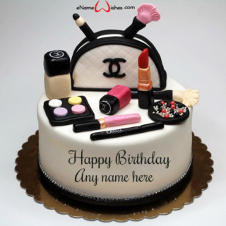 Magical-Happy-Birthday-Wishes-with-Name
