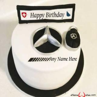 Mercedes-Birthday-Wish-Cake-with-Name