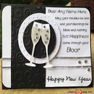 New-Year-Eve-Wish-Card-with-Name
