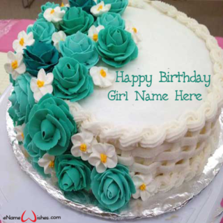 Nice-Birthday-Wish-Cake-with-Name