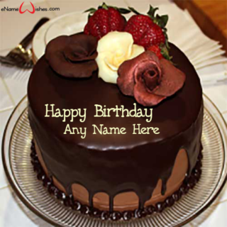 Online-Birthday-Wish-Name-Cake