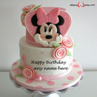 Personalised-Birthday-cake-online-Free