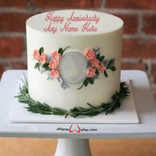 Pretty-Pastel-Wedding-Name-Cake