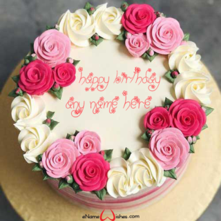 Special-Birthday-Wish-Cake-with-Name