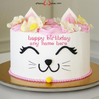 Special-birthday-wishes-images-hd