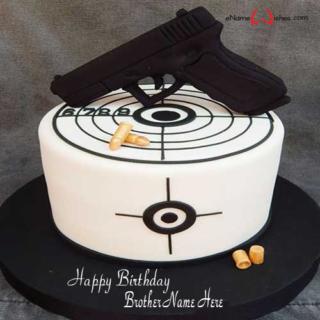 Super-Target-Birthday-Wish-Cake-with-Name