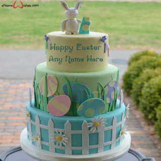 Sweet-Easter-Wish-Cake-with-NameSweet-Easter-Wish-Cake-with-Name