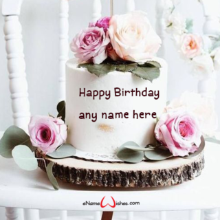 Trendy-Birthday-Wishes-with-Text-Editor