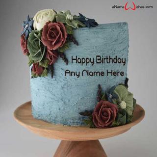 Unique-Happy-Birthday-Cake-with-Name
