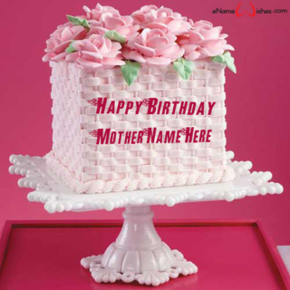 Wilton-Roses-Birthday-Wish-Cake-with-Name