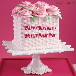 Wilton-Roses-Birthday-Wish-Cake-with-Name