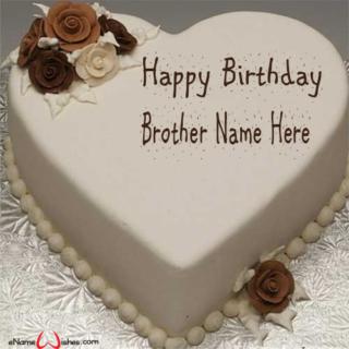 Write-Name-On-Cool-Heart-Birthday-Cake