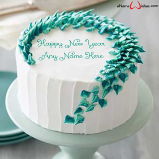 Write-Name-on-Flowers-Wish-Name-Cake