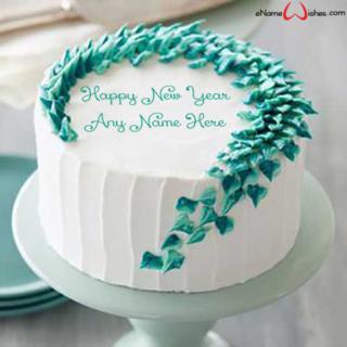 Write-Name-on-Flowers-Wish-Name-Cake