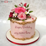 add-text-photo-editing-online-birthday-cake