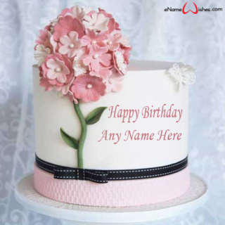 advance-birthday-wish-with-name-edit