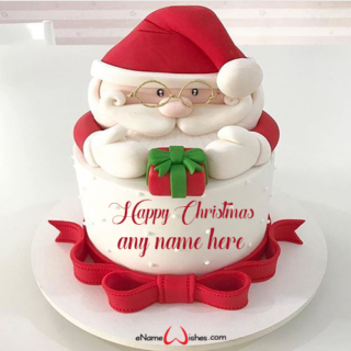 advance-happy-christmas-wishes-images-hd