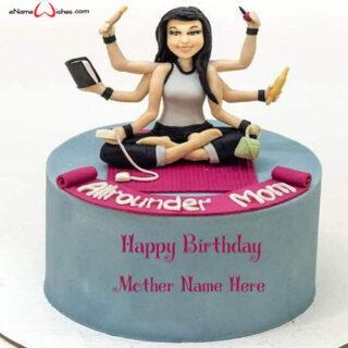 all-rounder-mom-birthday-wishes-cake-with-name-editor