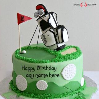 amazing-birthday-cake-with-name