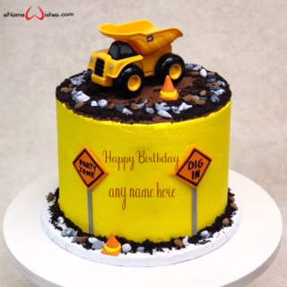 amazing-birthday-wishes-cake-for-husband