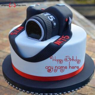 amazing-camera-birthday-cake-hd-image-with-name-edit