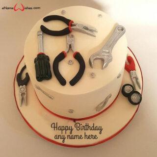 amazing-tools-birthday-cake-with-name