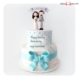 anniversary-wish-cake-with-name-editor