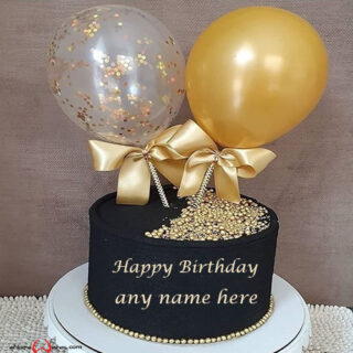 balloon-cake-images-with-name