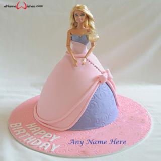barbie-birthday-cake-with-name-generator
