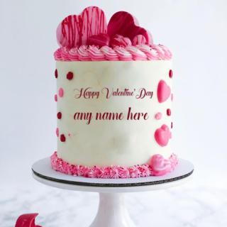 be-mine-valentine-cake-image-with-name